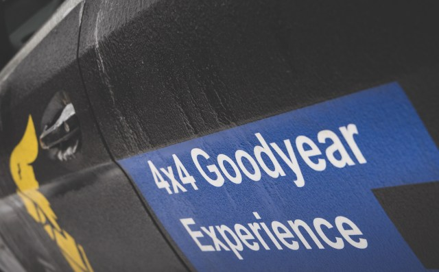 goodyear-winter-ziua-2-5