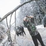 goodyear-winter-ziua-2-56
