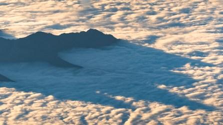 fotografie-aeriana-muntii-bucegi-fagaras-piatra-craiului-si-baiului-11
