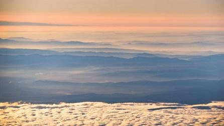 fotografie-aeriana-muntii-bucegi-fagaras-piatra-craiului-si-baiului-14