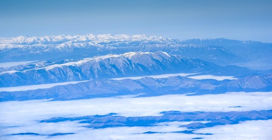 fotografie-aeriana-muntii-bucegi-fagaras-piatra-craiului-si-baiului-16