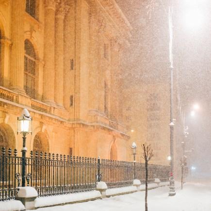 iarna-in-bucuresti-11-ianuarie-2017-11