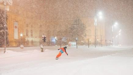 iarna-in-bucuresti-11-ianuarie-2017-12