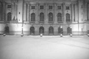iarna-in-bucuresti-11-ianuarie-2017-25
