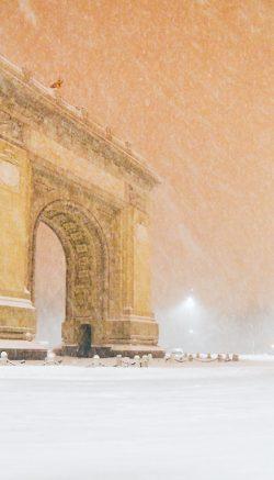 iarna-in-bucuresti-11-ianuarie-2017-33