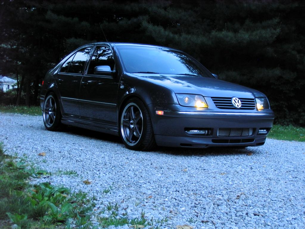 Car Display Wallpaper Vw 2004 Volkswagen Jetta Gli 1 4 Mile Drag Racing Timeslip