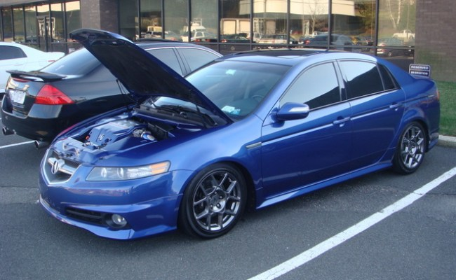 2002-acura-rsx-type-s-nvus-41591 2002 Acura Rsx Type S For Sale