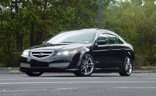 33741390002_large 2006 Acura Tl 0 60