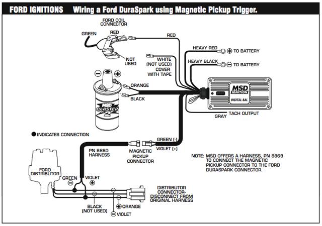 Digital 6 Wiring Diagram Wiring Diagram