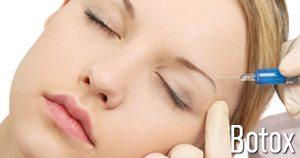 Aplicação-Botox-BH-Belo-Horizonte-Dermatologista-Dr-Alexandre-Lima
