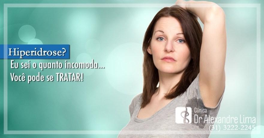 Tratamento-Hiperidrose-Suor-Botox-Radiofrequencia-Dr-Alexandre-Lima-Dermatologista-Belo-Horizonte-BH