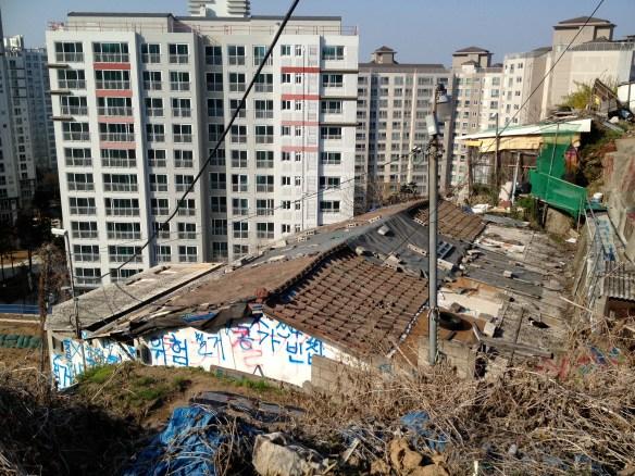 seoul_housing