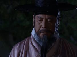 heojun0204