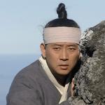 heojun0912