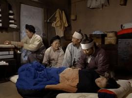 heojun1101