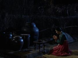 heojun1415