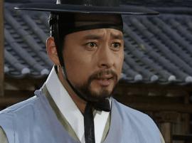 heojun1610