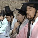 heojun2310