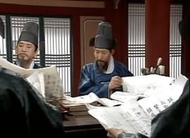 heojun3202