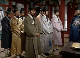 heojun3203