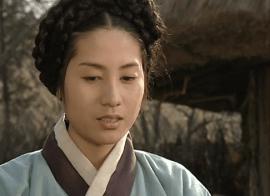 heojun3210