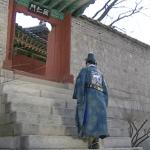 heojun3713