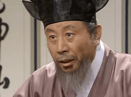 heojun4005