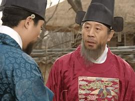 heojun4010