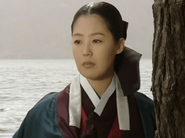 heojun4101