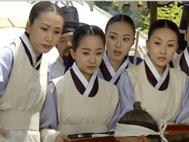heojun5010