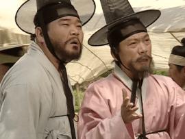 heojun5609