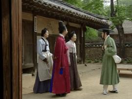 heojun5611