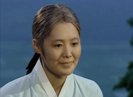 heojun6430