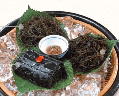 haewoori