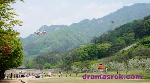 Mungyeong