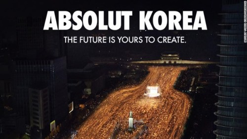 absolut-vodka-south-korea-protest-advertisement-780x439