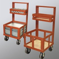 pipe and drape cart - 28 images - base weight cart unique ...