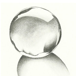 How To Draw Glass Draw Central
