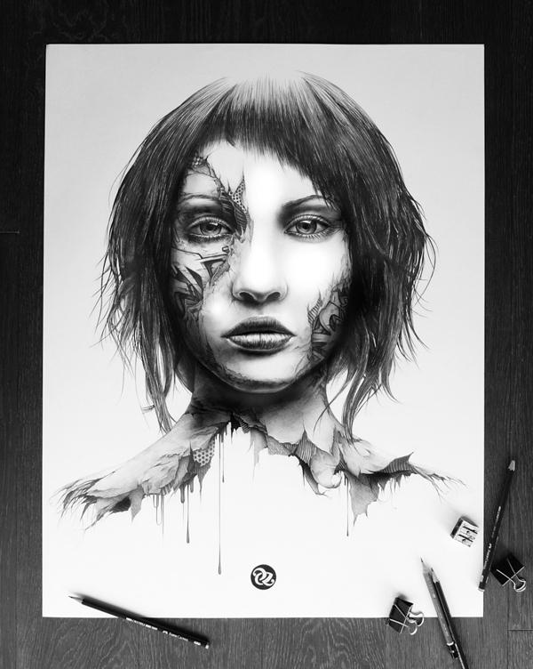 PEZ-Artwork_8600_752