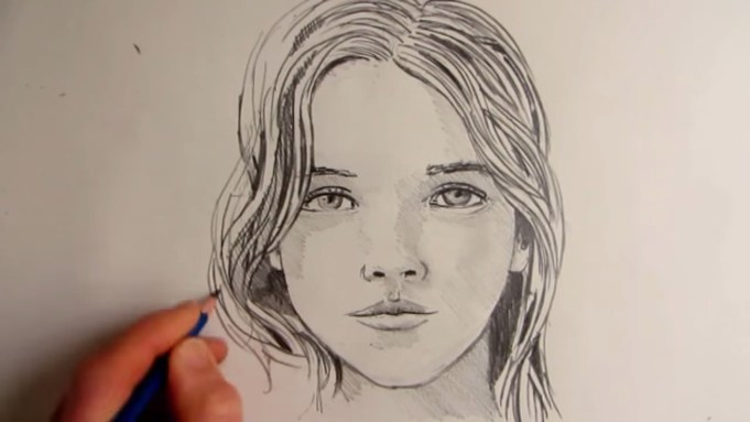 how-to-draw-female-face