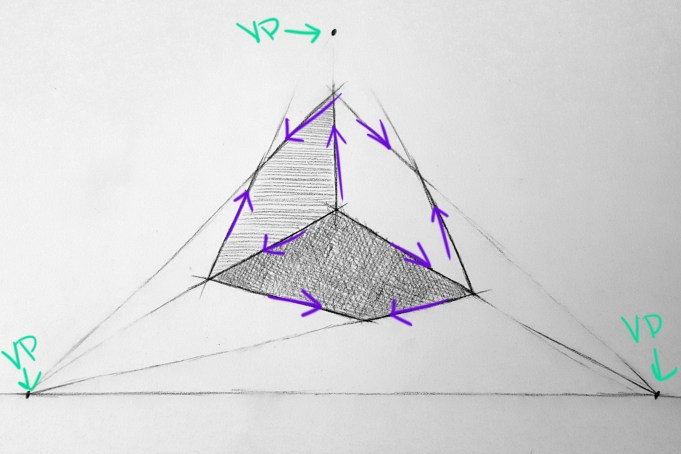 three-point-perspective1
