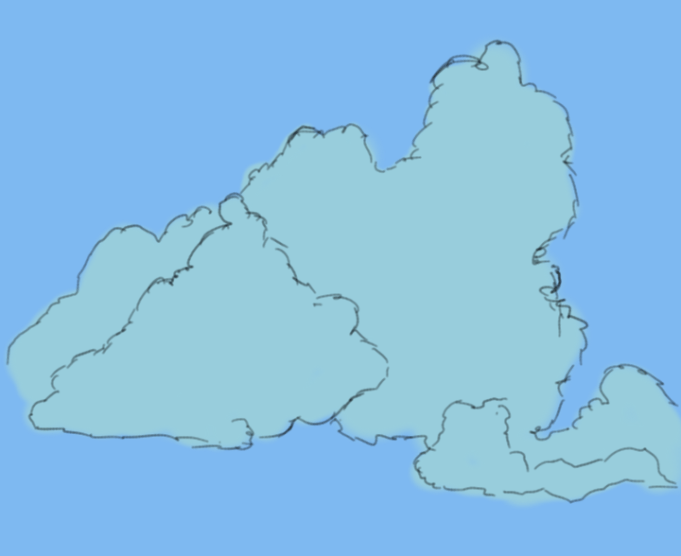 How-To-Draw-Clouds (7)