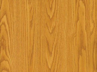 wood-grain (1)
