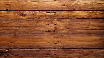 wood-grain (4)