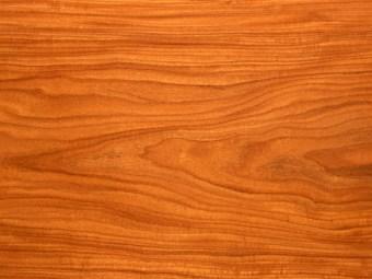 wood-grain (6)
