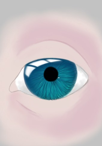 How-to-paint-eye (5)