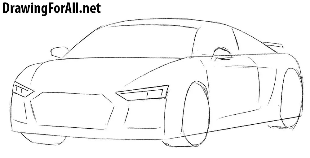 Audi R8 Fuse Box Diagram \u2013 Electrical Schematic Diagrams