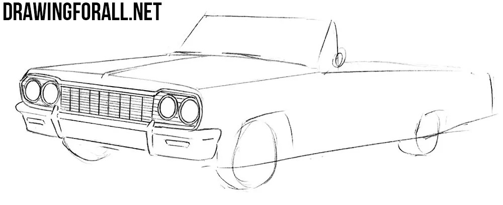 DOC ➤ Diagram 1989 Chevrolet Celebrity Wiring Diagram Ebook