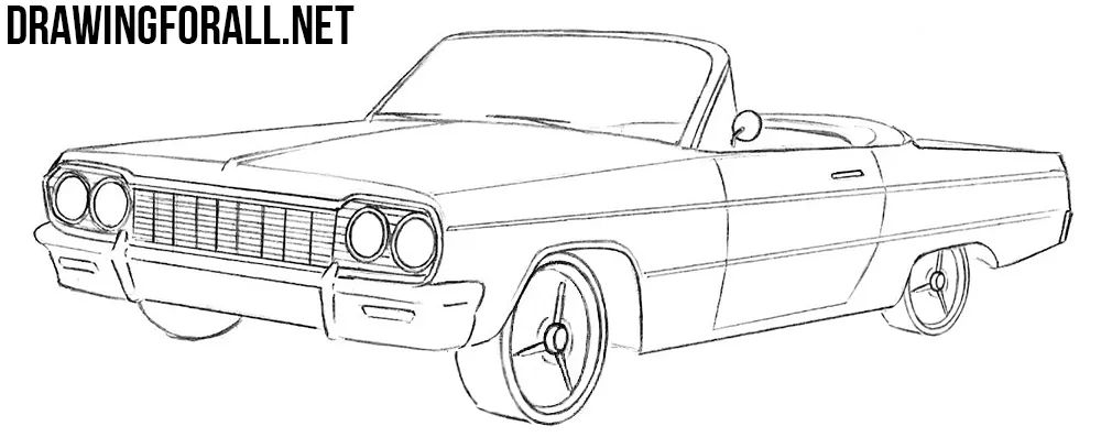 chevy impala 06 fuse box