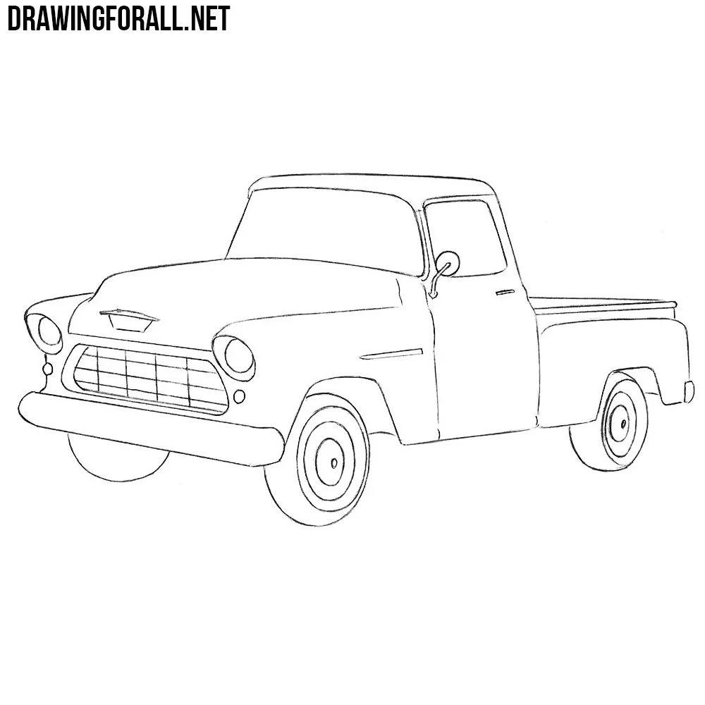 chevy silverado truck rear bumper
